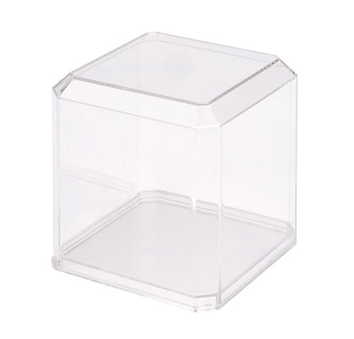 Baseball Display Case Bulk