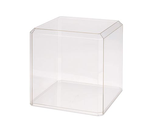 Basketball Display Case or Soccer Ball Display Case