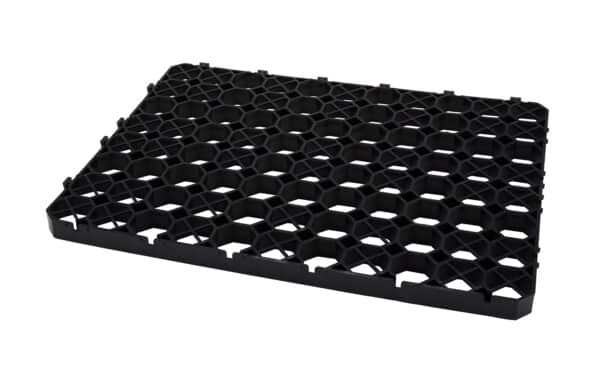 stable grate